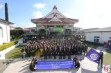 60ª Assembléia Geral da Associação dos Moços da Tenrikyo doBrasil