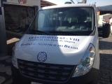 Novo veículo do Seinenkai doBrasil